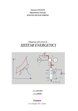 Sistemi energetici industriali